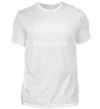 read books library nerd smart