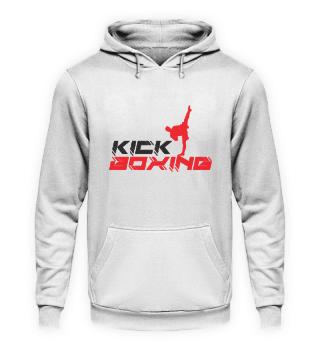 Kickboxing Krav Maga Taekwondo Training