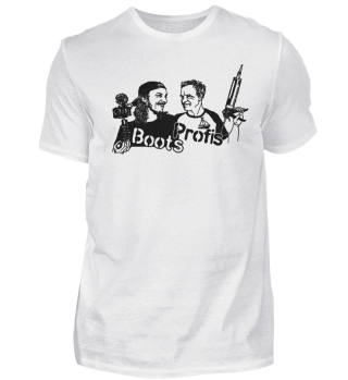 BootsProfis - Shirts und Pullover