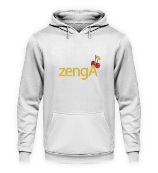 team zengA