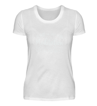 I Fell In Love With Meditation Then I