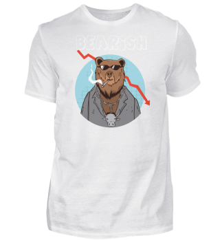 BEARISH - Trading