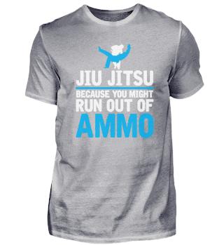 Jiu-Jitsu Jiu Jitsu Martial Arts Gift