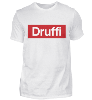 Couple - Druffi