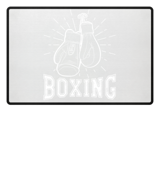 Boxen Boxer Boxen