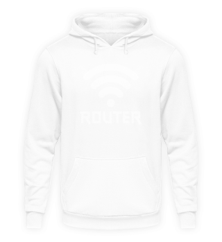 Familie Liebe · Router