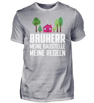 Bauherr 2020 - Hausbau, Eigenheim