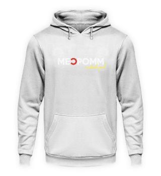 Meckpomm - einfach geil