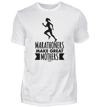 cool marathon spell for mom