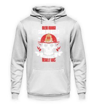 Feuerwehr · Bleib ruhig