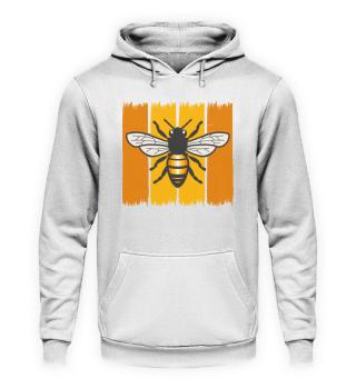 Bienen Imker · Biene