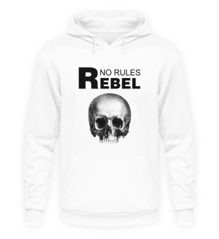 REBEL - NO RULeS 2.1S