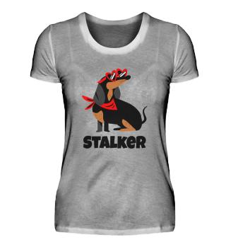 Stalker - Damen