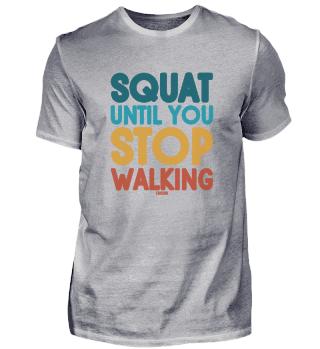 Gym Fitness legs