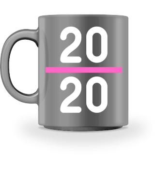 2020 Tasse
