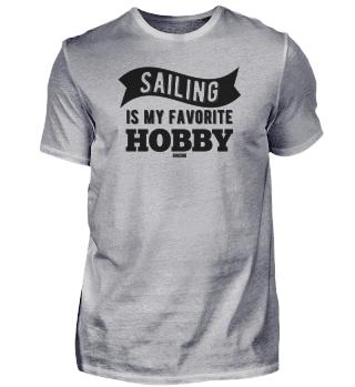 Sailing ship boat yacht water sea