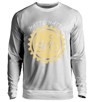 Unisex Shirt,Hoodie,Sweatshirt