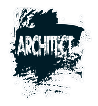 Architect Profession Job Passion Vocatio