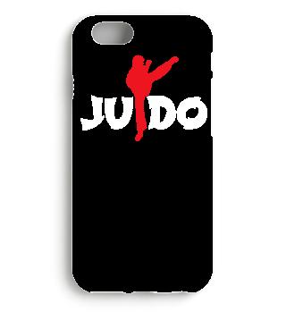 Judo Kicks Martial Arts Kung Fu Japan