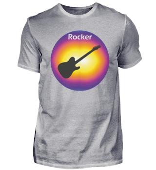Rocker Tele