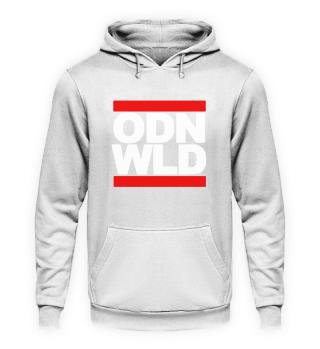 ODN WLD Odenwald