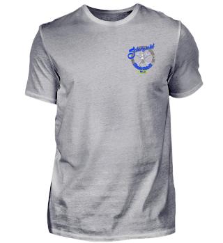 SCC Shirt Logo klein