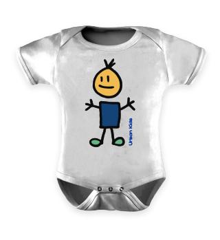 Strampler / Lätzchen / T-Shirt / Hoodie