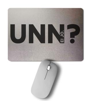 Unn-Mousepad-Saarland