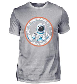 space astronaut spaceship cosmonaut