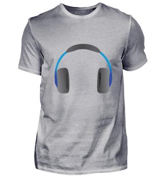 Headphones as a gift