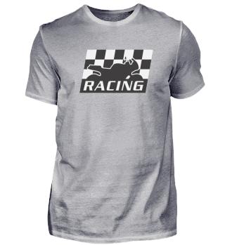 Motorrad Racing Motorrad Fahren