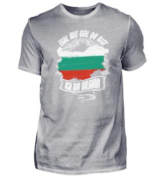 Geschenk Bulgaria Bulgarien: Bulgarinnen
