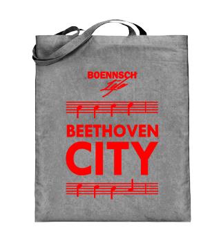 tasche beethoven city