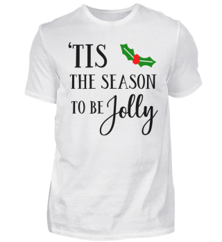JOLLY SEASON