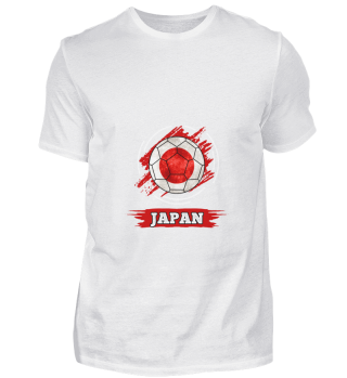 D003-0015 Country Flag Japan