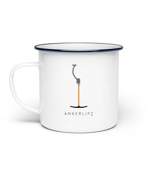 ANKERLIFT BUNT