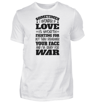 Wahre Liebe Krieg Heiratsantrag Verlobun