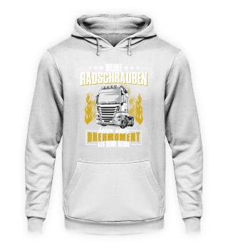 Lastwagen · LKW · Drehmoment