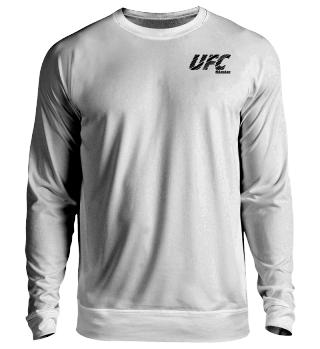 UFCMünster