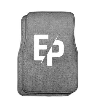 EasyplayRP Automatte