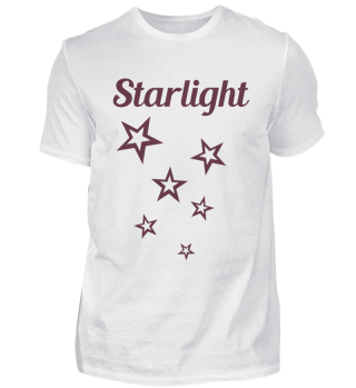 STARLIGHT | BLACKBERRY
