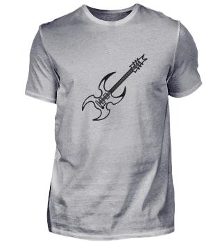 Music Guitarre
