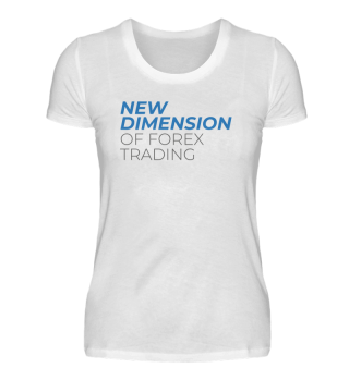 NEW DIMENSION - Shirt Woman