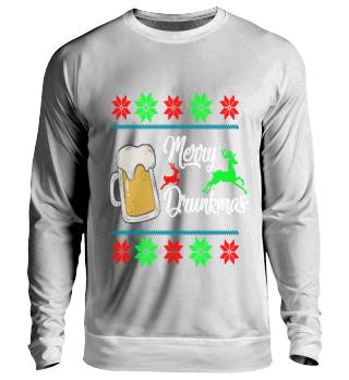 Merry Drunkmas