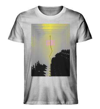 030 Lightning Premium Shirt