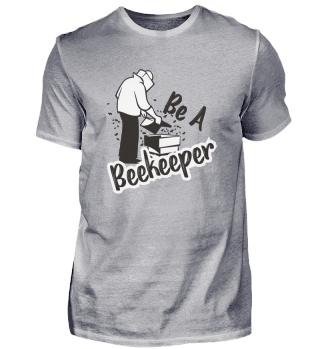 Be A Beekeeper (2)
