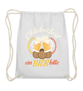 Oktoberfest a beer please