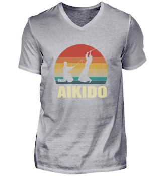 Aikido Heartbeat