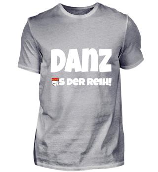 Köln - Kölsche Jung - Kölsches Mädche - Danz Us Der Reih! Karneval - Geschenk - Überraschung - Städtereise - Tourist - Cologne - Colonia - Alaaf