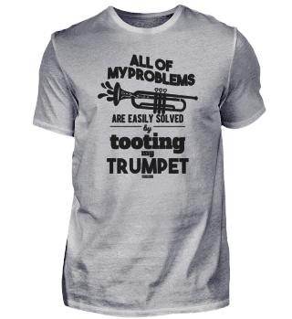Trumpet Trombone Orchestra Conductor